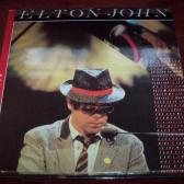 John Elton : the new collection