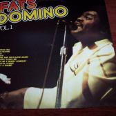 Domino Fats : vol.1